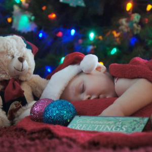 Christmas Dreams